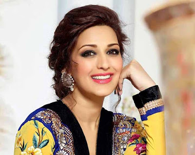 Sonali Bendre, Sonali Bendre Bahl, Sonali Bendre on Twitter, Actress Sonali Bendre, Twitter, Sonali Bendre Twitter account