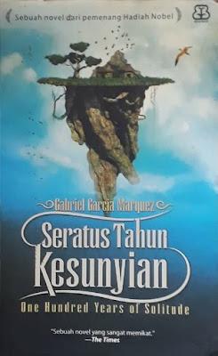 Ebook Novel Dewasa Terjemahan Gratis