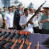 Russia offers joint project for AK rifles factory in Philippines
