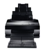 Epson Stylus Pro 3800 Portrait Edition Driver Download