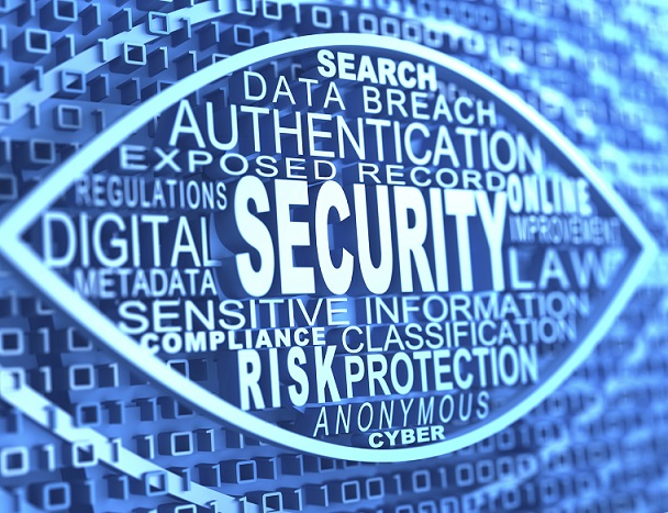 New York SBDC Research Network: CyberSecurity Bill Passes US