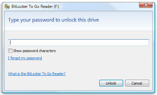 bitlocker windows 10 download free