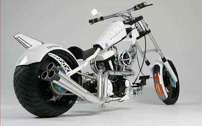 american-bike-brand