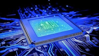 تقنية جديدة لجعل جهاز الكمبيوتر أسرع بمليون مرة !!