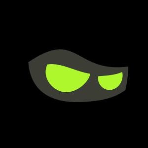Breakout Ninja Mod Apk v1.2.1 Terbaru