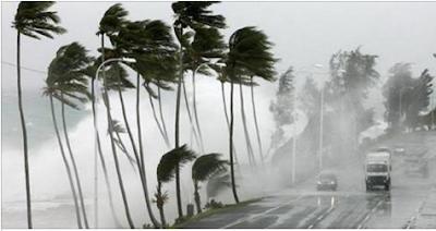 عاجل: موجة من #الصقيع والأمطار و #الرياح تضرب مصر وتبلغ ذروتها غدا #الخميس  وتحذيرات هامه من خبراء الطقس للمصريين