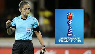 arbitros-futbol-MarianelaAraya