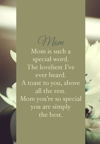 happy-mothers-day-sayings-to-friends