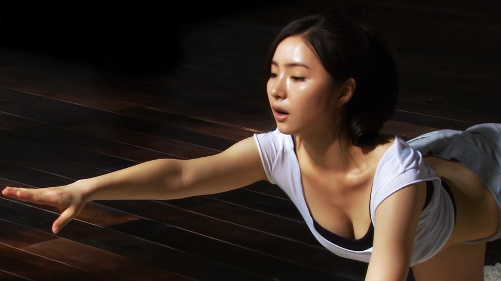 Hot Korea Girl  Korean Babes Hd Images - Hd Images -1675