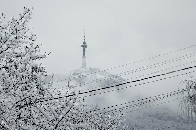 Winter-fairytale-Зимна-приказка