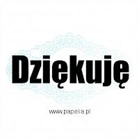 http://www.papelia.pl/stempel-gumowy-dziekuje-p-915.html