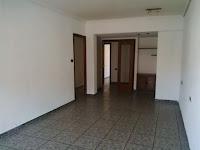 piso en alquiler calle mendez nunez castellon salon1