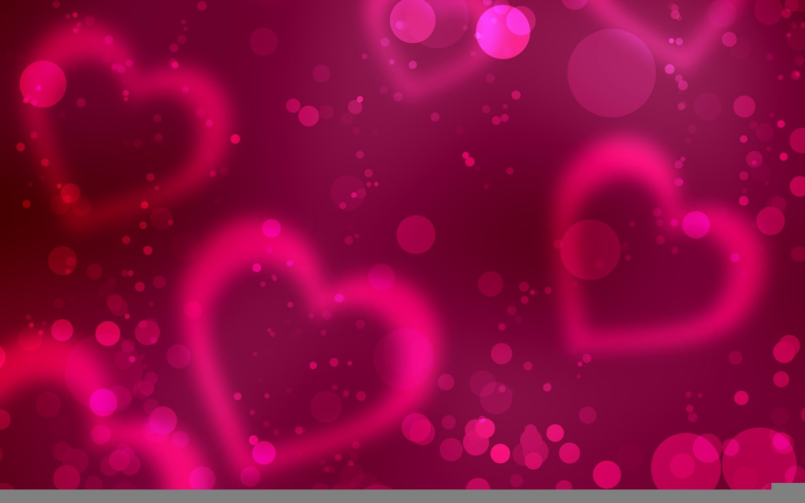 Download 5500 Koleksi Background Keren Terbaru Terbaik
