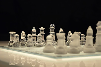 Bentuk – Bentuk Pemerintahan Dan Penjelasannya