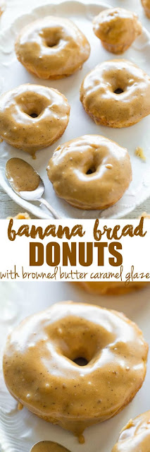 http://kitchenthings.hershoppingcircles.com/banana-bread-donuts-browned-butter-caramel-glaze/