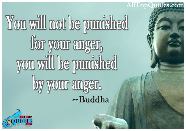 buddha-motivational-truth-about-anger-quotes
