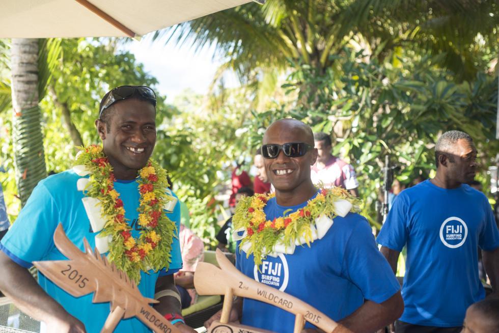 15 Aca and Inia Fiji Pro 2015 Fotos WSL Kirstin