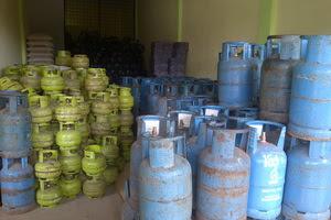Lowongan Kerja Pekanbaru : Anto Jaya Gas Maret 2017