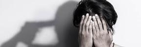Kupas Tuntas Depresi Psikosis, Jenis Depresi yang Dibarengi Gejala Waham