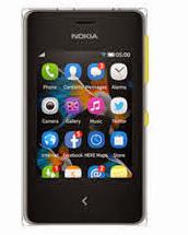 Nokia 230 Rm-986 Flash File Free Download