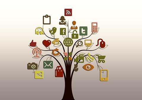 Ingin Eksis Di Media Sosial? Jangan Itungan, Jangan Baperan