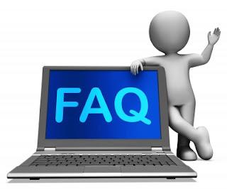 FAQ about MNK
