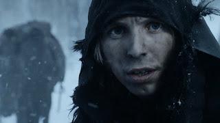 Game Of Thrones (Juego de Tronos) - Temporada 1 - Español Latino