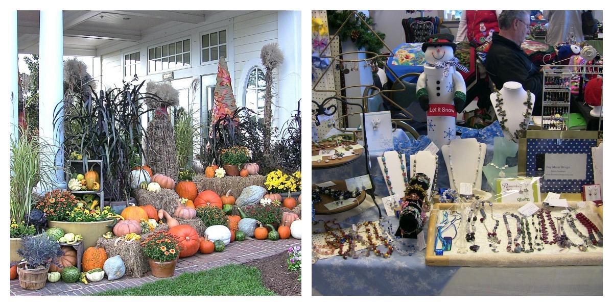 Craft Fairs In Delaware