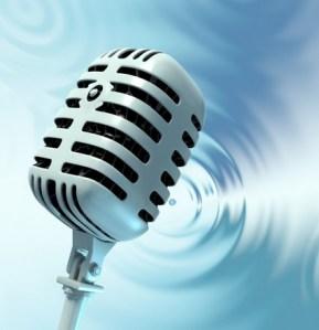 Rádios do Vale do Ribeira