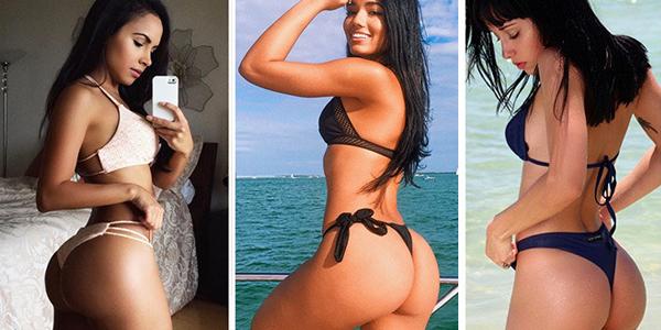 conocer mujeres por instagram