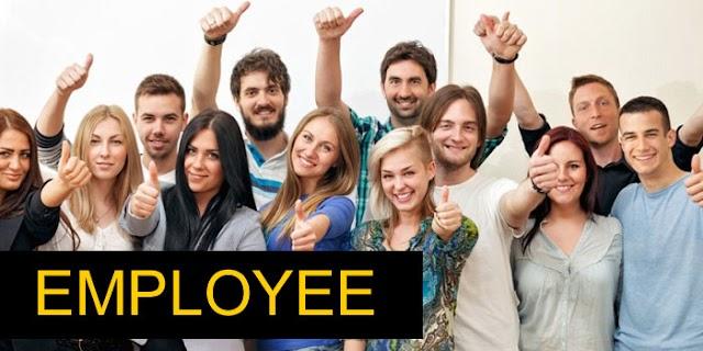 प्राइवेट एम्प्लॉई भी सरकारी कर्मचारी की तरह SALARY का 1/2 पेंशन पा सकते हैं, जानिए कैसे | EMPLOYEE NEWS