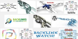 cara mencari backlink edu dan gov