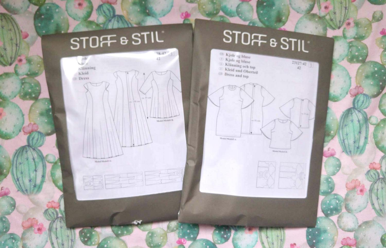 38de7813cc4f Stoff   Stil  Behind the Scenes - A Stitching Odyssey