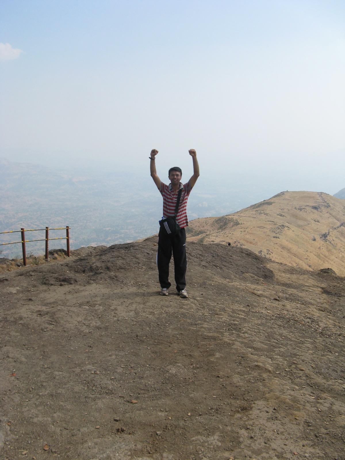 kite day in maharashtra