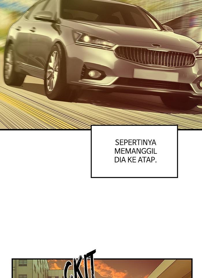 Webtoon Weak Hero Bahasa Indonesia Chapter 33