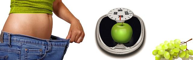 التخلص من الكرش..كيف أتخلص من كرشي و الوزن الزائد