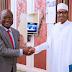Those wishing Buhari dead should confront God - Ortom
