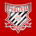 Sub-15 do Paulista perde e passa a lanterna do grupo na segunda fase