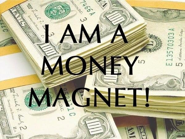 Vegan store new york, abundance money magnet, easy wedding