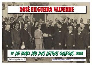 http://pt.slideshare.net/satelite1/cartel-filgueira-valverde
