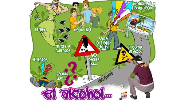 La codificación del alcoholismo en belarus