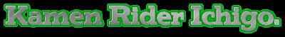 http://planetforces.blogspot.com.br/2016/06/kamen-rider-ichigo-1971-em-andamento.html