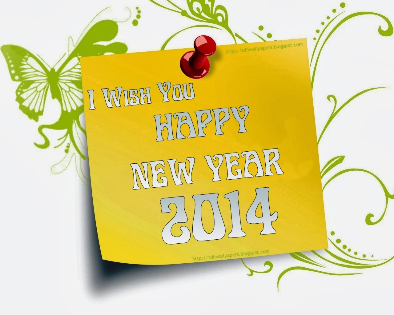 Year Wishes Wallpapers 2014 Happy New Year Wishes Wallpapers 2014.5 New Year Greeting Cards Samples 2014
