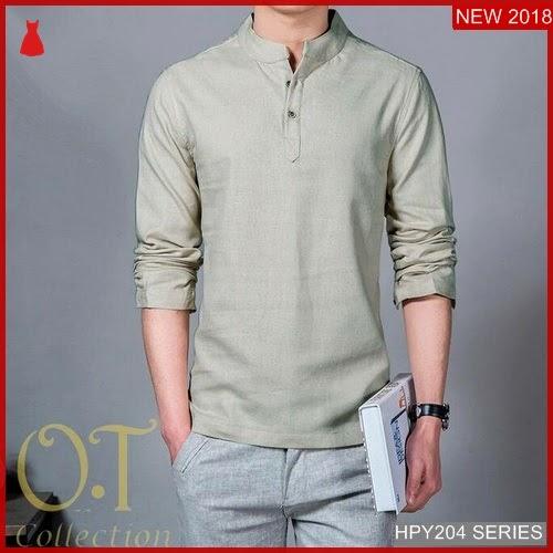 HPY204B128 Baju Koko Anak Hamish Murah BMGShop