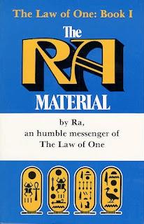 Materiale di Ra