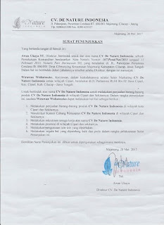 Alamat Agen Distributor Obat Herbal De Nature Cabang Di Sawahlunto