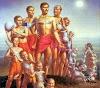 కర్మ సిద్ధాంతం