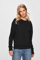 Bluza tricotata • Iceberg