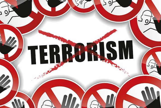 Indonesia dan Polandia Jalin Kerja Sama dalam Penanggulangan Terorisme