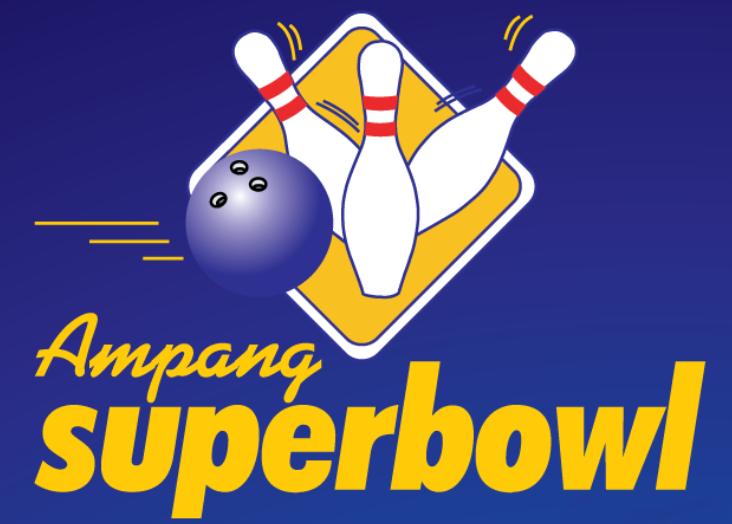 MyDigi App Reward RM099 Ampang Superbowl Bowling Game Worth RM950 Daily 9AM Until 30 April 2017